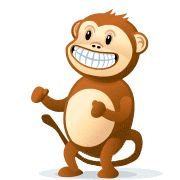 The perfect Monkey Animated GIF for your conversation. Discover and Share the best GIFs on Tenor. Animated Icons, Animated Gif, Monkey Gif, Funny Emoji Faces, Happy Gif, Gif Pictures, Monkey Pictures, Videos Funny, Funny Gifs