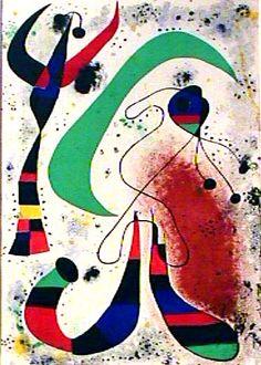 Konst latinamerikansk skrall i madrid