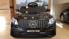 Power Wheels, Mercedes Amg, Usb, Metal, Vehicles, Kids Cars, Car, Vehicle, Tools