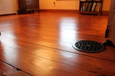 Floor Refinishing Refinishing Pine Floors Bernardsville Nj Monks Home Improvements