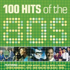 Listen to I Ran (So Far Away) by A Flock of Seagulls - 100 Hits. Discover more than 56 million tracks, create your own playlists, and share your favorite tracks with your friends. The Lion Sleeps Tonight, Karaoke Party, Shake You Down, So Far Away, Eclipse Of The Heart, Kenny Loggins, 100 Hits, Child Protective Services, Rick Astley