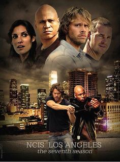 NCIS Ncis Series, Serie Ncis, Tv Series, Ncis Los Angeles Cast, Los Angeles Wallpaper, Ziva And Tony, Cbs Tv Shows, Kensi Blye, Arrow Tv Shows