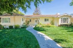 36 Shady Vista, Roliing Hills Estates Contact Tania Peterson at 310.600.1266