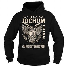Its a JOCHUM Thing You Wouldnt Understand - Last Name, Surname T-Shirt (Eagle) #name #tshirts #JOCHUM #gift #ideas #Popular #Everything #Videos #Shop #Animals #pets #Architecture #Art #Cars #motorcycles #Celebrities #DIY #crafts #Design #Education #Entertainment #Food #drink #Gardening #Geek #Hair #beauty #Health #fitness #History #Holidays #events #Home decor #Humor #Illustrations #posters #Kids #parenting #Men #Outdoors #Photography #Products #Quotes #Science #nature #Sports #Tattoos…