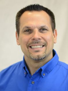 Dr. Todd Molski, DC - Chiropractor - Freedom Health Centers - McKinney Chiropractor Total Wellness