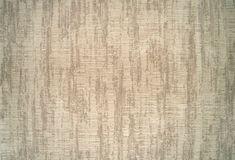 office modern carpet texture - Google Search