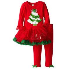 Aliexpress.com: Comprar SQ303 2016 sistemas de la ropa para el bebé de Algodón boutique de ropa de Navidad Ciervos de manga larga tutú otoño dresss + legging 2 unids. conjunto de etiquetas de la ropa para niños fiable proveedores en Susan Lin's store
