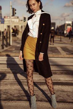 Blazers, Model, Hipster, Coats, People, Photography, Style, Fashion, Fotografia