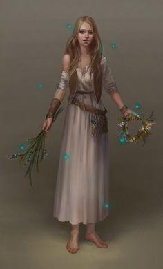 http://goran-alena.deviantart.com/art/The-herbalist-370572719