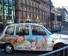 Taxi in Manchester - Taking the Public Route in Manchester http://newplacesnewexperiences.wordpress.com/