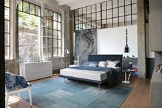 HappyModern.RU   Мебель для спальни в современном стиле (59 фото): что важно знать при выборе   http://happymodern.ru