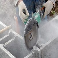 Most people are aware of the negative health effects associated with exposure to asbestos and lead in the workplace. Although these substances are extremely toxic, they are far from being the only materials that can cause workers to become ill. Individuals who come in contact with respirable crystalline silica in their workplaces are at risk [ ] The post Philadelphia Workers' Compensation Lawyers: Dangers of Silica Exposure appeared first on Er