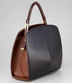 bagcraze blog: SW1 Podplaza Satchel Bag