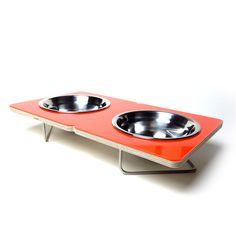 Boxer Medium Orange  by Drip Module