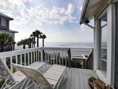Folly Beach in Folly Beach | 3 Bedroom(s) Residential $925,000 MLS# 16008193 | Folly Beach Residential