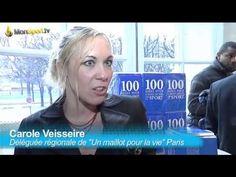 [VIDEO] 100 idées pour l'éducation par le sport #projetsportif #ues2015 #education #sport #strasbourg #ufolep #usep #laliguedelenseignement #culturesportive @ue_sport