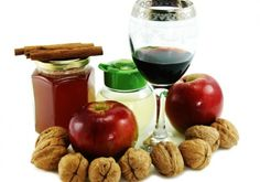 The Meaning of Charoset for Passover