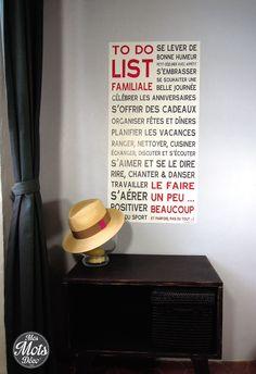 www.mesmotsdeco.com Citation home rules quotes