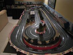 Page 6 - slot car illustrated forum slot car racing, slot car tracks, race