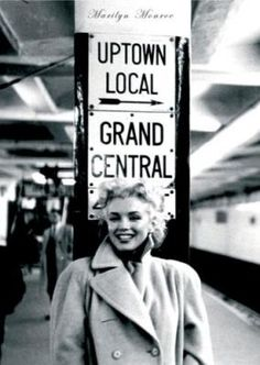 the forever glamorous, Marilyn. http://stores.ebay.es/VIP-EROTICSTORE?_rdc=1