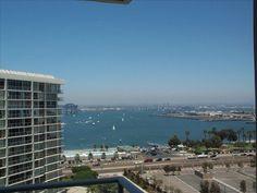 Condo vacation rental in Coronado from VRBO.com! #vacation #rental #travel #vrbo
