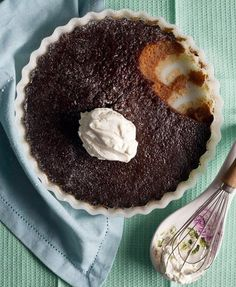 7 classic South African desserts you have to make today - Good Housekeeping - Irene Tiedt - African Food Food Truck Desserts, Cookie Desserts, No Bake Desserts, South African Desserts, South African Recipes, Best Dessert Recipes, Sweet Recipes, Cake Recipes, Dutch Oven Recipes