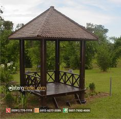 It certainly is fabulous what these guys did with this specific construction and plan. What a really good idea for a Indoor Outdoor Furniture, Backyard Retreat, Bar, Gazebo, Solid Wood, Villa, Minimalist, Outdoor Structures, House