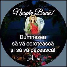Happy Evening, Good Morning, Christmas Bulbs, Leo, Night, Movie Posters, Good Night, Buen Dia, Bonjour