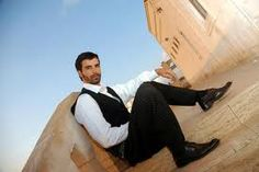 Mehmet-Akif-Alakurt-sila-the-tv-series-31444628-275-183.jpg (275×183)