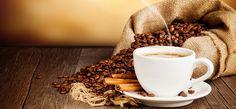 Recomandare Espressor Manual Pentru o Cafea Delicioasa