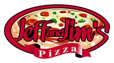 Jeff and Jim's pizza will always provide delicious pizza for their customers!