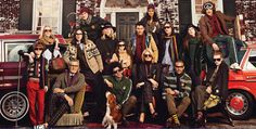 Google Image Result for http://whatafashion.ee/public/Tommy-Hilfiger-Fall-Winter-2011-2012-Ad-Campaign-01.jpg