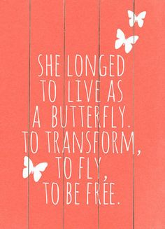 This 'To Fly to Be Free' Wood Wall Art by ArteHouse is perfect! Great Quotes, Quotes To Live By, Inspirational Quotes, Love Words, Beautiful Words, Words Quotes, Me Quotes, Wood Wall Art, Inspire Me