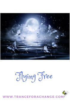 Fear of flying can spoil family holidays, limit your dreams and keep you locked into bad feelings that you want to get rid of.  #Hypnotherapy or #BWRT can help you to get rid of your fears so that you can enjoy amazing foreign travel without worry or anxiety.