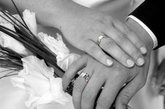 Wedding Hands Photo - we still have to do this, after one year Wedding Ring Pics, Wedding Hands, Wedding Pictures, Our Wedding, Wedding Venues, Dream Wedding, Wedding Dreams, Wedding Stuff, Love Photography