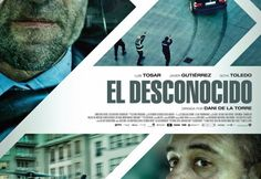 """""""El desconocido"""", un thriller financiero - www.DomesticatuEconomia.es de Cetelem"""