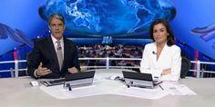 """Por Dentro... em Rosa: O que há por trás da """"nova postura"""" da Globo?"""