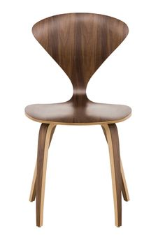 Sydney Stackable Dining Chair