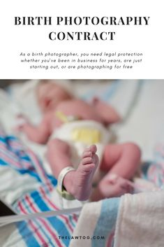 121 Best Legal Resource For Photographers Images Photography