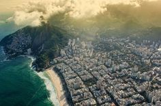 birds-eye-view-aerial-photography-28-640x426-620x