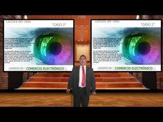Sustentación Experto en Comercio Electronico de FATLA casos 4 3 2