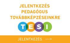 TESI_KÉPZÉS
