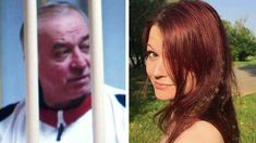 Fox News - The British government is considering Russia's request for access to the daughter of a former Russian intelligence officer who were both poisoned in Britain by a nerve agent, U.K. officials said Saturday.