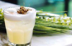 Melbourne's Best Gin Cocktails for Summer