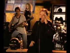 Meat Loaf - I Would Do Anything For Love. The song is about the beginning of a relationship. But, believe me, the emotions are much, much stronger at the end.