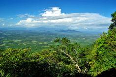 Parque Nacional de Ubajara, Ceará
