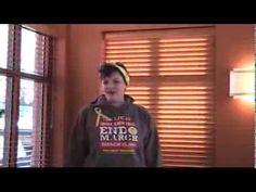 ▶ Yellow Flashmob Team Iowa - YouTube