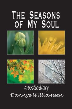 The Seasons of My Soul Book Review, Author, Seasons, Reading, Books, Movie Posters, Amazon, Spotlight, Gallery