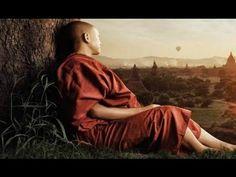 Cómo trascender el ego, abandonar la negatividad y disolver la inconscie...