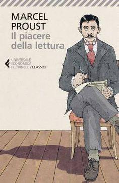Il piacere della lettura secondo Marcel Proust I Love Books, Good Books, Books To Read, My Books, Film Quotes, Book Quotes, Chess Books, Marcel Proust, Writing Therapy